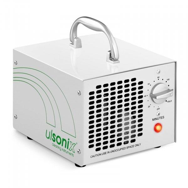 Générateur d'ozone - 5 000 mg/h - 65 W