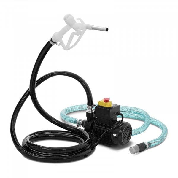 Occasion Pompe à gasoil - 40 l/min - 370 W
