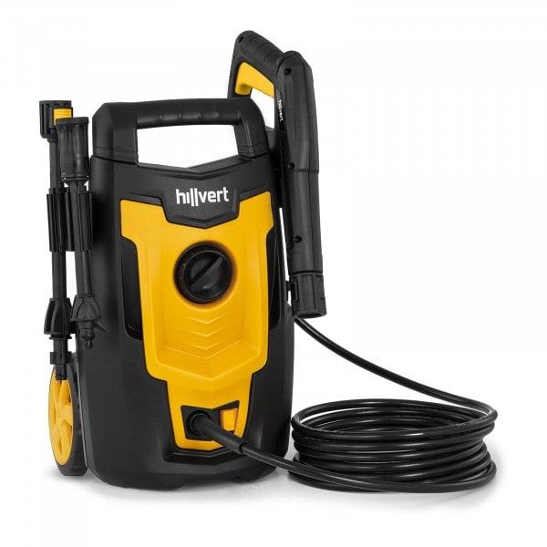 B-WARE Nettoyeur haute pression professionnel - 1 400 watts