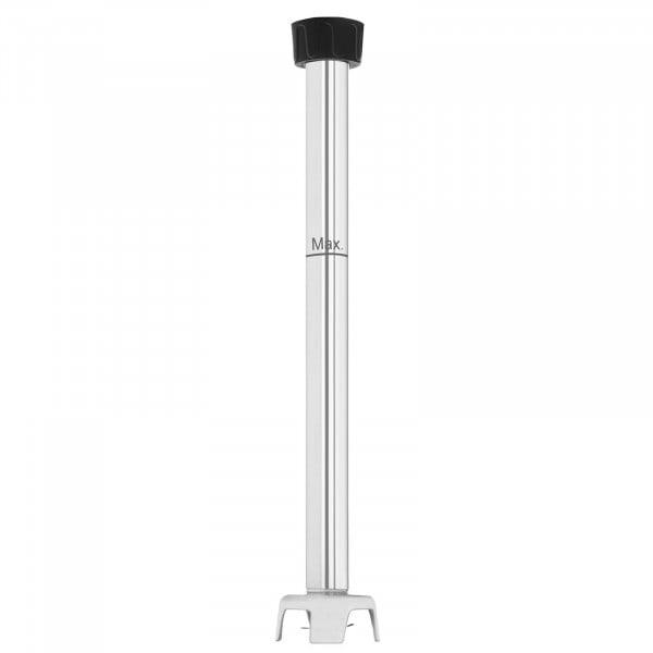 Bras pour mixeur - 500 mm