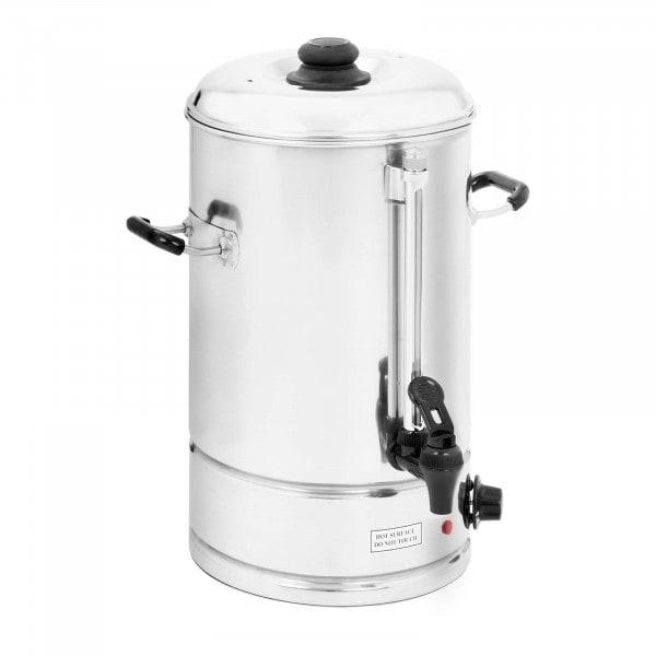Occasion Distributeur d'eau chaude - 10 litres