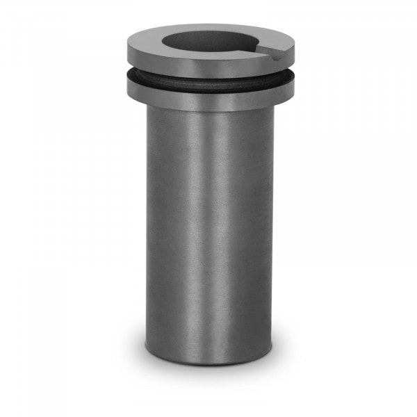 Creuset en graphite - 1 kg
