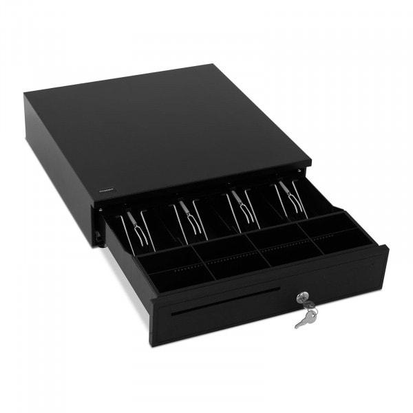 Occasion Tiroir-caisse - 8 compartiments à pièces