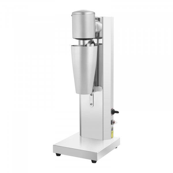 B-WARE Milkshaker - 700 ml