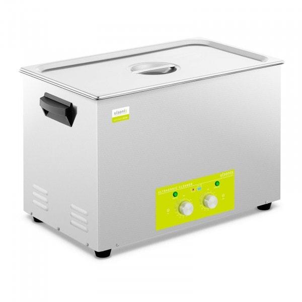 Nettoyeur à ultrasons - 22 litres - 360 W