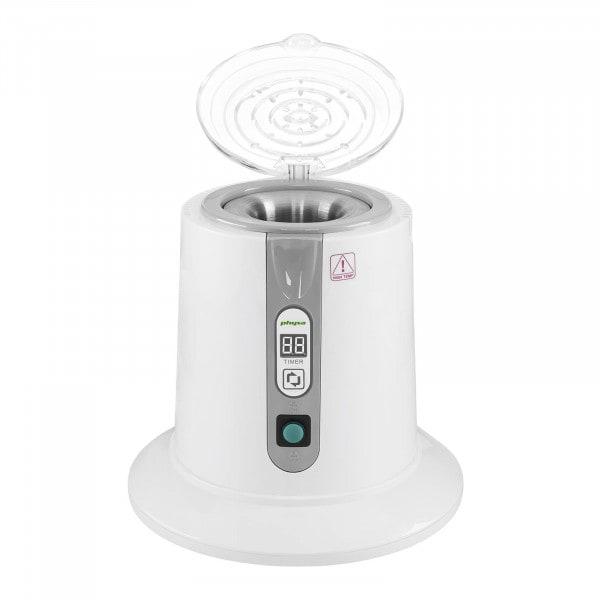 Stérilisateur à haute température HTS-80