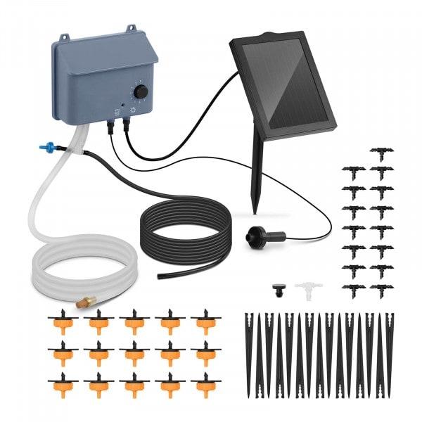 Occasion Kit d'arrosage solaire automatique