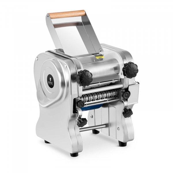 Occasion Machine à pâtes électrique - 16 cm - 1 à 14 mm