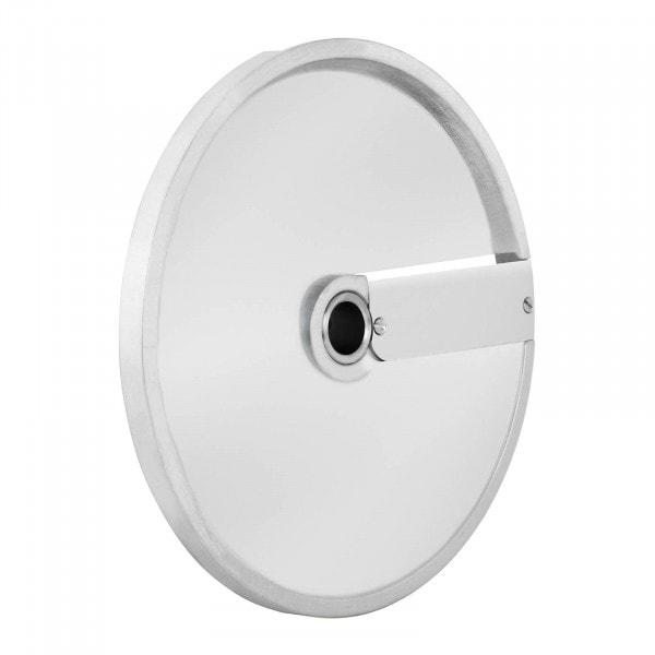 Disque de coupe - 10mm - pour RCGS 550