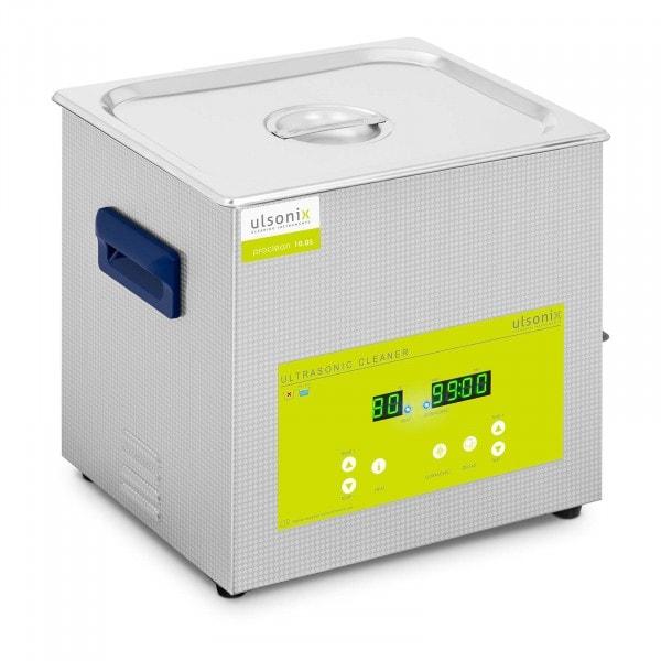 Nettoyeur à ultrasons - Degas - 10 l