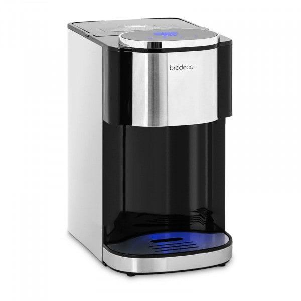 Occasion Distributeur d'eau chaude - 4 l - Cartouche filtrante