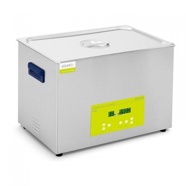 Nettoyeur à ultrasons - Degas - 30 l