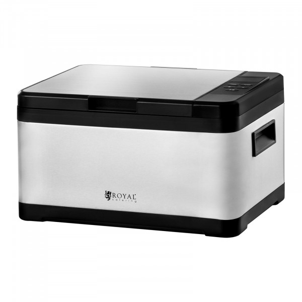 Cuiseur sous-vide RCSV-01 - 800 Watts