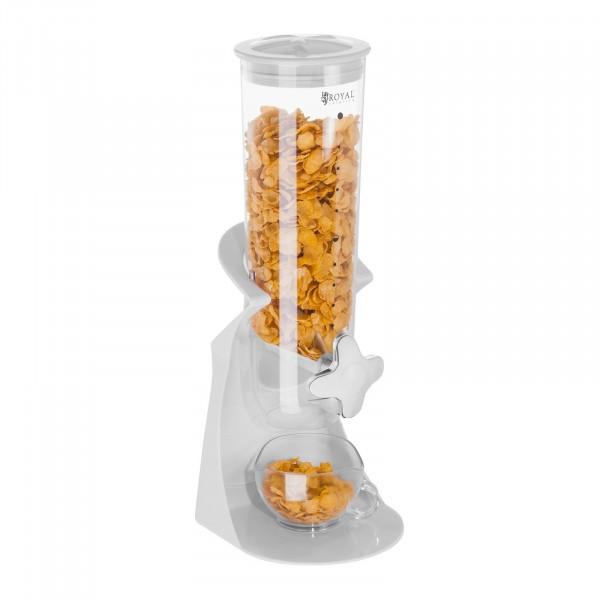 Distributeur de céréales - 1,5 l