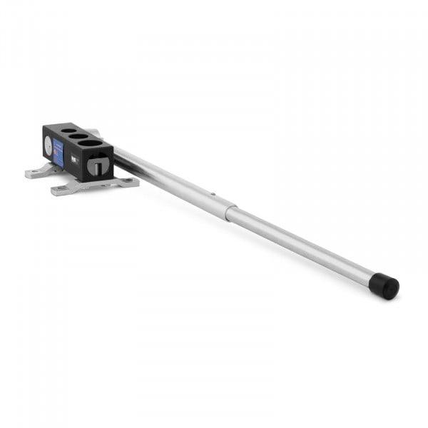 Occasion Grugeuse à tube manuelle - Ø 19 mm, 25 mm, 32 mm