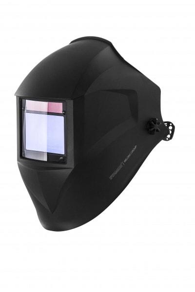Masque de soudure - Constructor - EXPERT SERIES