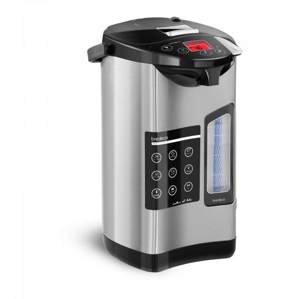 Occasion Distributeur d'eau chaude - 5 litres
