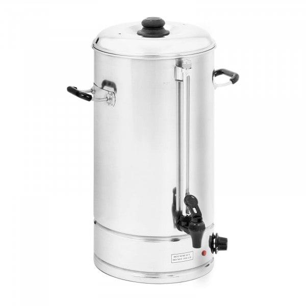 Distributeur d'eau chaude - 20 litres