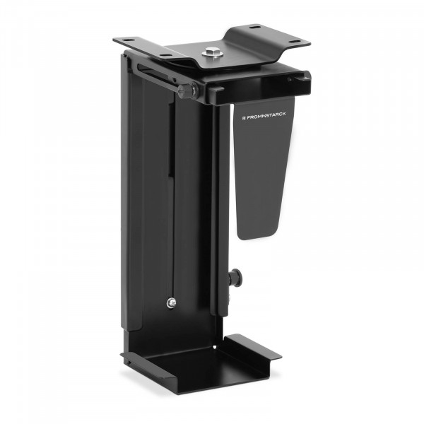 Occasion Support tour ordinateur - Réglable - Pivotant - 10 kg